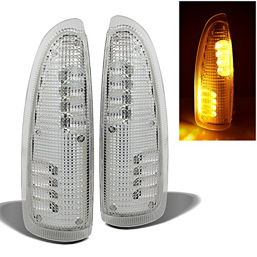 Led Tail Light Wiring Colours - 6