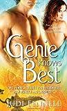 Genie Knows Best, Judi Fennell, 1402241909
