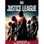 Ben Affleck (Actor), Henry Cavill (Actor), Zack Snyder (Director) | Format: Blu-ray  (91) Release Date: March 13, 2018  Buy new:  $35.99  $24.99