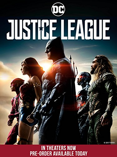 Justice-League-Blu-ray-DVD-Digital-Combo-Pack