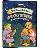 Berenstain Bears: Spooky Stories