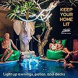 Power Practical Luminoodle Basecamp - 20 ft LED