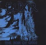 Son of Odin by Elixir (2008-05-30)