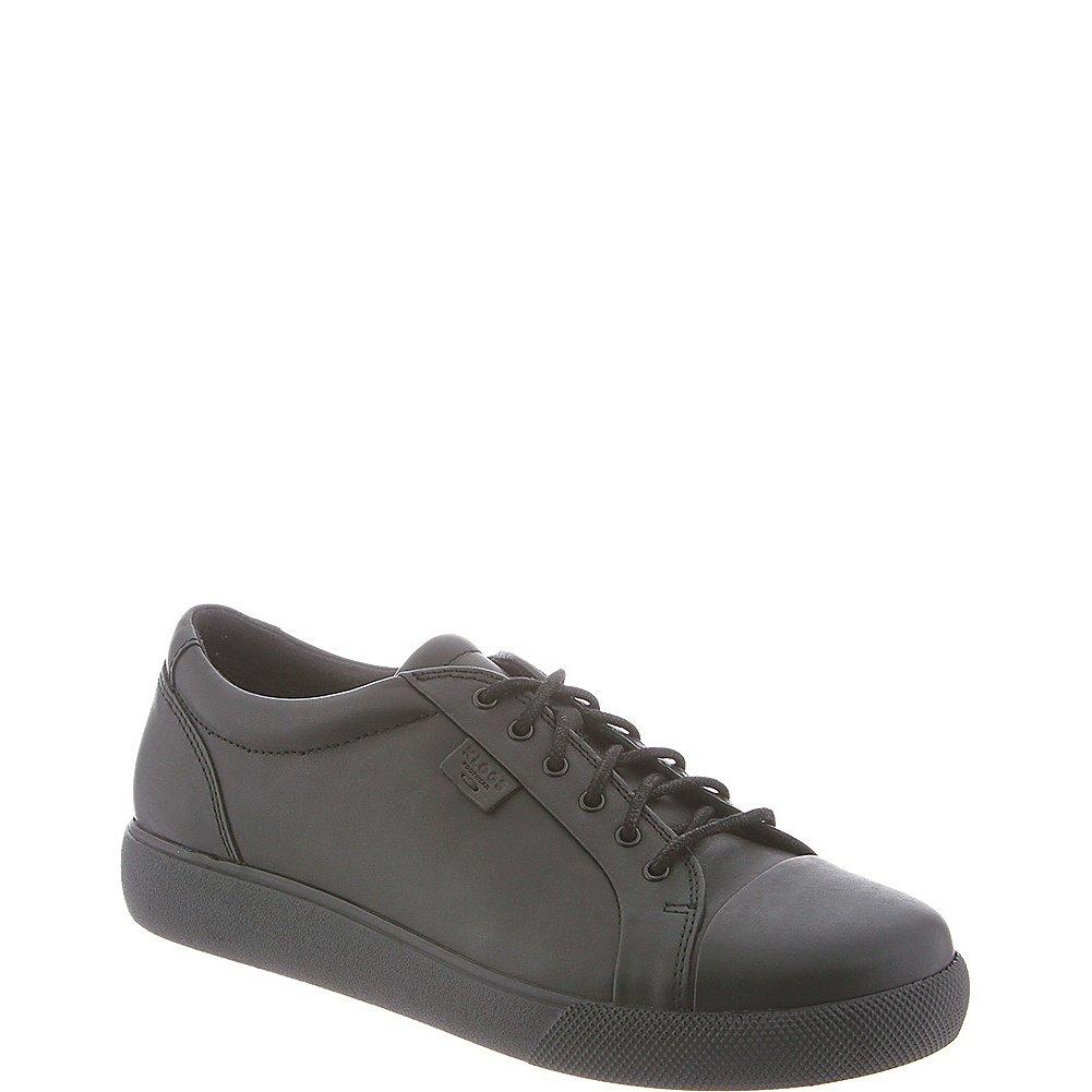 Klogs USA Moro Sneakers B00131HPCG 07H|Black Troy