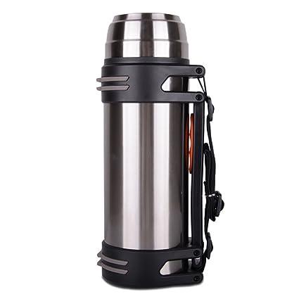 Fastar 1.2L 1.6L 2L Vacuum Flask/ Thermos Botella,Botella de ...