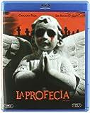 Pack La Profecía 1 + 2 + 3 (BR) [Blu-ray]