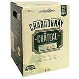 Argentia Ridge Château Private Selection Wine Kit (Chardonnay)