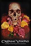 Cranial Visions, Memento Publishing, 0615390536