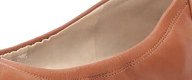 c5665749c2a9 Cole Haan Women s TALI Bow Ballet Flat