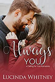 Always You (Falling For You Book 1)