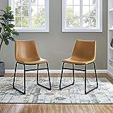 Walker Edison Furniture Company 18