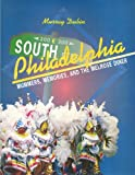 South Philadelphia: Mummers, Memories, and the Melrose Diner