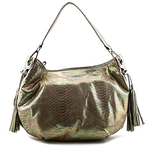 sr-squared-by-sondra-roberts-ac25279-women-gold-hobo