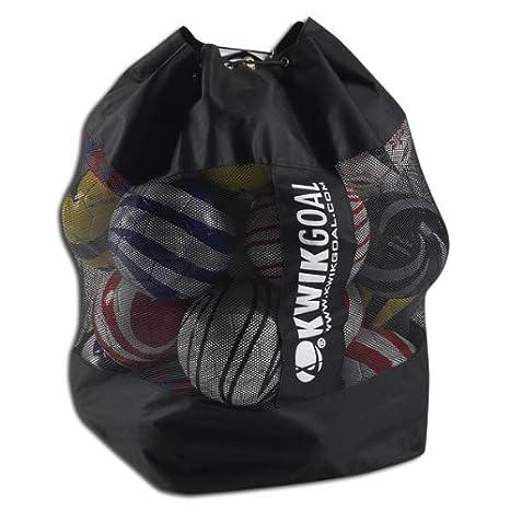 87abfa04209b Kwik Goal Championship Ball Bag