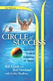 Circle of Success, Ted Newland and Bill Leach, 1439274053