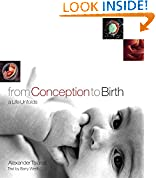 #6: From Conception to Birth: A Life Unfolds