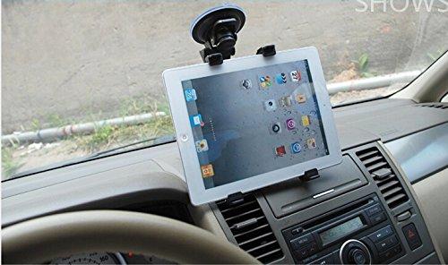 jjf-bird-universal-mount-cradle-adjustable-portable-clip-holder-hands-free-headrest-bracket-for-tabl