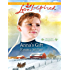 Anna's Gift: A Single Dad Romance (Hannah's Daughters Book 3)