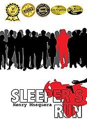 Sleeper's Run