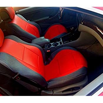 MINI Roadster Convertible 12-15 RUBBER CAR BOOT MAT LINER COVER PROTECTOR