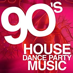 90 39 s house dance party music explicit life for 90s house music albums