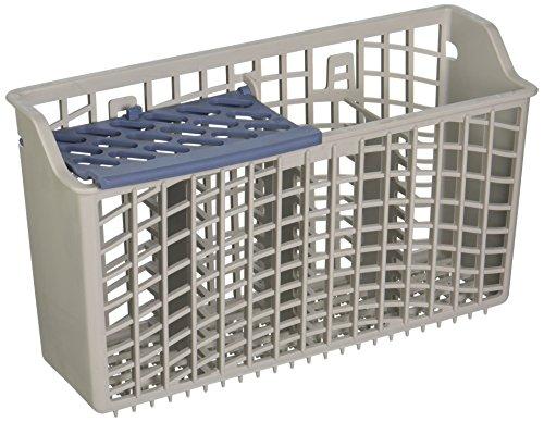 Whirlpool 8539107 Dishwasher Silverware Basket