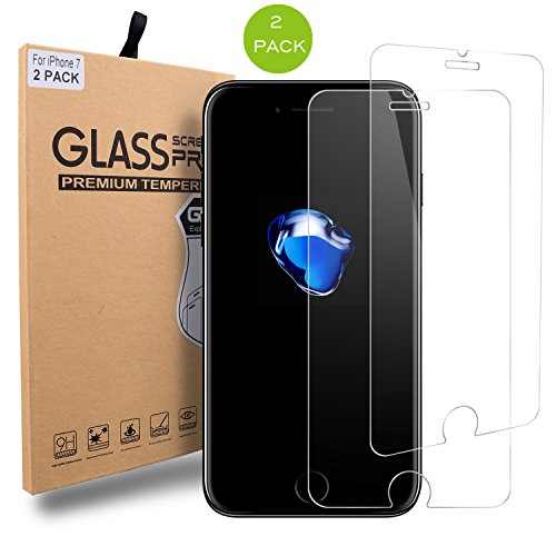 cimoxi-iphone-7-glass-screen-protector-2-pack-ultra-clear-3d-touch-compatible-iphone-7-tempered-glas