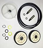 Clothes Washing Machine Replacement Parts NEW COMPLETE DRYER...
