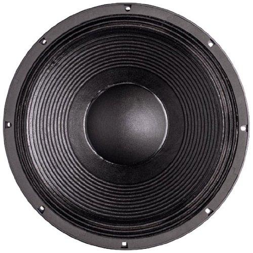 B&C Speakers B&C 15TBX100-4 15'' Professional Woofer 4 Ohm