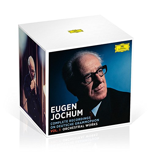 Eugen Jochum 51AakKX6MAL