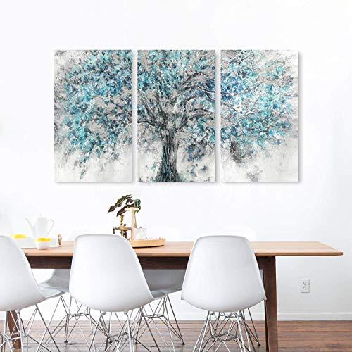 Buy oversized art print