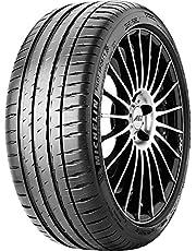 Michelin Pilot Sport 4 Zomerbanden, 245/40 R19 98Y