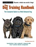 Training Your Dog for Life, Sheila Webster Boneham, 0793836832