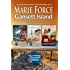 Gansett Island Boxed Set Books 4-6 (McCarthys of Gansett Island)