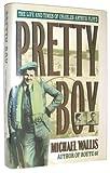 Pretty Boy 9780312070717