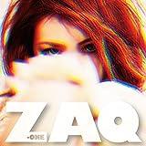 Z-ONE(初回限定盤)(Blu-ray Disc付)