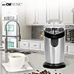 Clatronic-KSW-3307-Macina-caff-lame-in-acciaio-inox-120-W