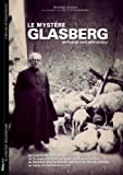 Father Glasberg ( Le Myst?re Glasberg ) by Julie Bertuccelli