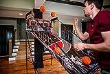 Triumph Play Maker Double Shootout Basketball