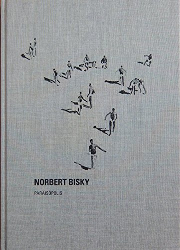 Norbert Bisky –Paraisópolis