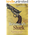 Britannia's Shark: The Dawlish Chronicles: April - September 1881