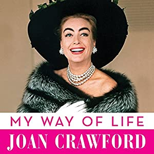 My Way of Life Audiobook