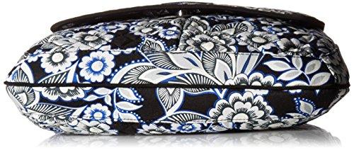 Bradley Cotton Lotus Iconic Mailbag Signature Vera Snow 8qWpw1pd