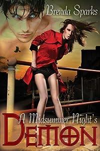 A Midsummer Night's Demon