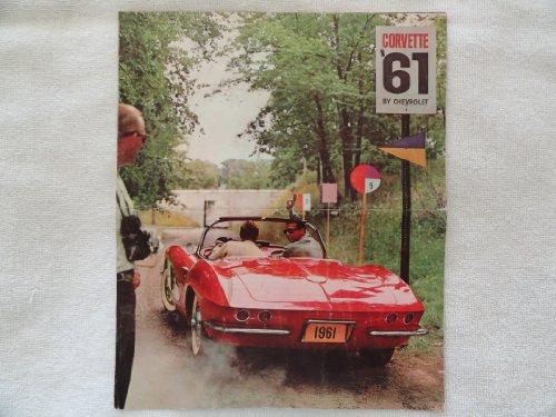Chevy Sales Brochure - 6