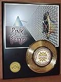 #5: Pink Floyd