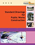 Standard Drawings : Includes all San Diego Regional Standard Drawings Dated April 2006, City of San Diego, 0966626559