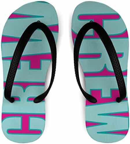 5eb97dc15 Shopping M - 12.5 - Under  25 - Sandals - Shoes - Men - Clothing ...