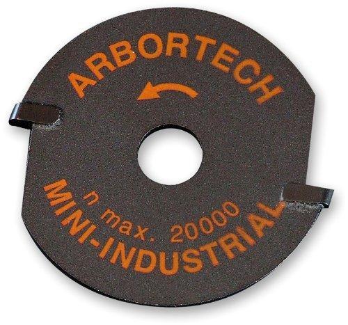 Arbortech Mini Grinder - 2
