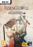 Red Orchestra 2 : Rising Storm